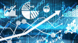 Las tecnologías 'Big Data' ayudan a salvar