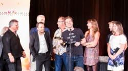 Gala des prix Gémeaux: Début de récolte pour «Série noire» et