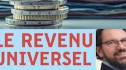 Revenu Universel, attention aux
