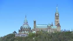 Le Canada, un pays progressiste pour les
