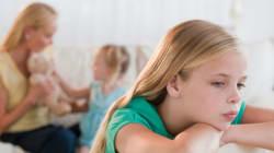 ¿Debemos enseñar a los niños a manejar sus