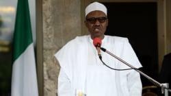 Nigeria: poursuivi pour avoir donner le nom du président à son
