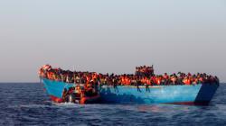 難民・移民に関する2つのサミットを前に思うこと