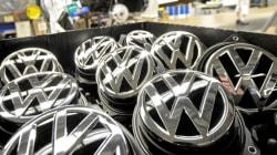 Volkswagen va supprimer 30 000