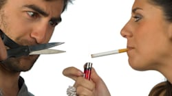 Kick The Butt: Is Smoking Affecting Your
