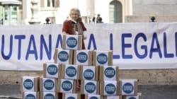 Sei proposte di legge in Parlamento sull'eutanasia ma l'esame è