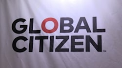 Mobilisation pour le Fonds mondial au concert Global Citizen