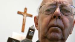 Décés de l'exorciste du Vatican Gabriele