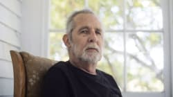 Arcane Canadian Law Barred Terminal Cancer Patient From Seeking Health