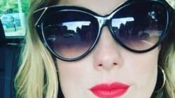 Gala des prix Gémeaux 2016: les stars se préparent sur Instagram