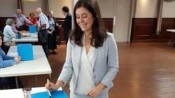 Élections partielles : Les partis conservent leurs acquis, mais le PLQ recule