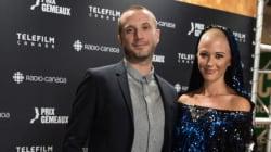 Gala Gémeaux 2016: les créateurs québécois à