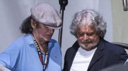 Quando Casaleggio ruppe con Grillo: