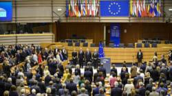I conservatorismi di destra e sinistra che arrestano le riforme in Europa e