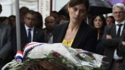 Pourquoi Hollande annonce une refonte de l'indemnisation des victimes du