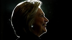 What We Can Learn From Hillary Clinton's
