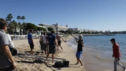 Déjà 6 longs-métrages à Cannes au premier semestre