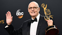 Jeffrey Tambor: Cisgender Men Playing Transgender Women Must