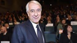 Caro Pisapia, sul referendum non è scontro fratricida tra Guelfi e Ghibellini. In campo 2 idee diverse di