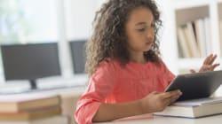La programmation informatique à l'école: un nouvel outil pédagogique en