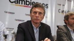 Argentina: buscando exportar el modelo de los derechos