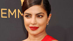 10 Of The Best Emmy Beauty And Hair Looks (You Can Also
