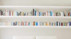 Ces biblothèques organisées vous donneront envie de faire du