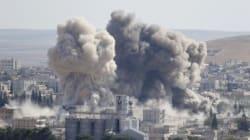 Balas e bombas não são soluções para combater o extremismo