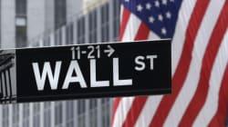 Wall Street, l'économie et l'élection aux