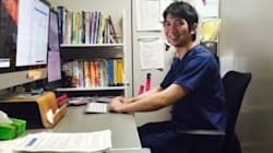 日本の医学教育に必要な改革 ヒントはスマホを活用した「ノマド研究」にある