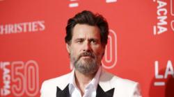 Jim Carrey a-t-il fourni les drogues qui ont tué son