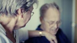 Faire de la maladie d'Alzheimer une priorité politique et