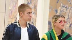 Justin Bieber est à nouveau célibataire