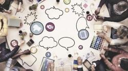 Cómo tomar decisiones de recursos humanos sobre redes