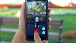 How Pokémon GO Can Help You Lose