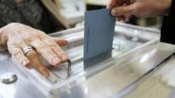 Face à la crise de la démocratie, rendons le vote