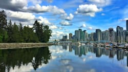 B.C. Is Aiming To Take Green Buildings To The Next