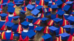 Propositions pour une éducation