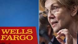 U.S. Senator Rips CEO A New A**hole After Bank Made Fake