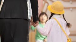 自治体ごとに公表される「待機児童数の定義の統一」を求めて3年