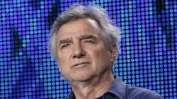 Curtis Hanson, le réalisateur de