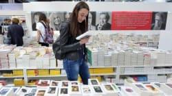 Ora Torino organizzi un Salone che accorci le distanze tra editori e