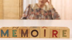 Face à la maladie d'Alzheimer, il ne faut pas baisser la