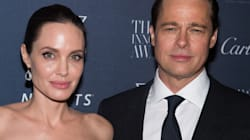 Angelina Jolie Releases Another Statement On Her