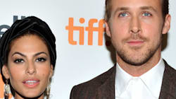 Ryan Gosling et Eva Mendes mariés en