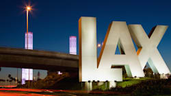Layover At LAX? How To Make The Most Of Your