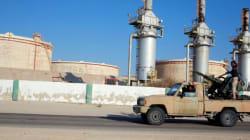 L'azienda dei tecnici rapiti in Libia smentisce: mai revocata la scorta. Forse coinvolti gli addetti alla