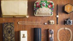 10 accessoires parfaits pour