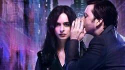 'Jessica Jones': 2ª temporada falará novamente sobre traumas, diz