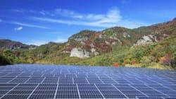 再エネ50%の導入目標も可能!九州電力の実績が示した日本のエネルギーの未来